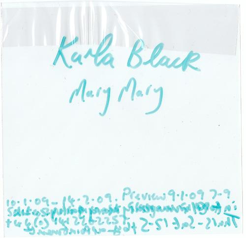 Karla-Black-1