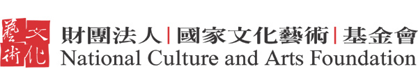National Culture and Arts Foundation