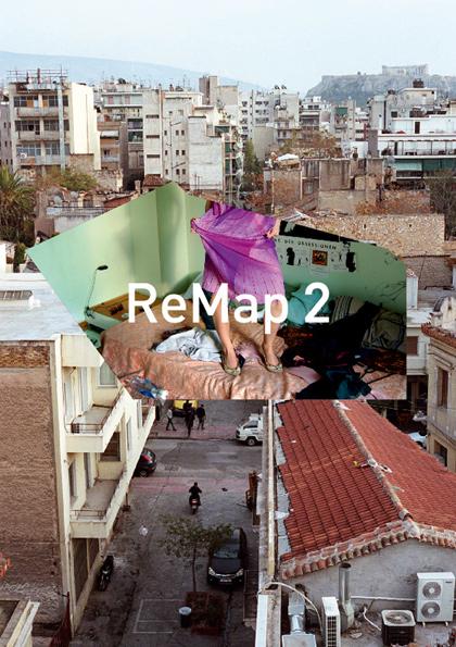 ReMap 2